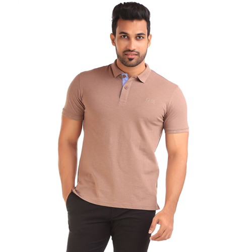 Mens T Shirts Manufacturers in Jalandhar in Angola
