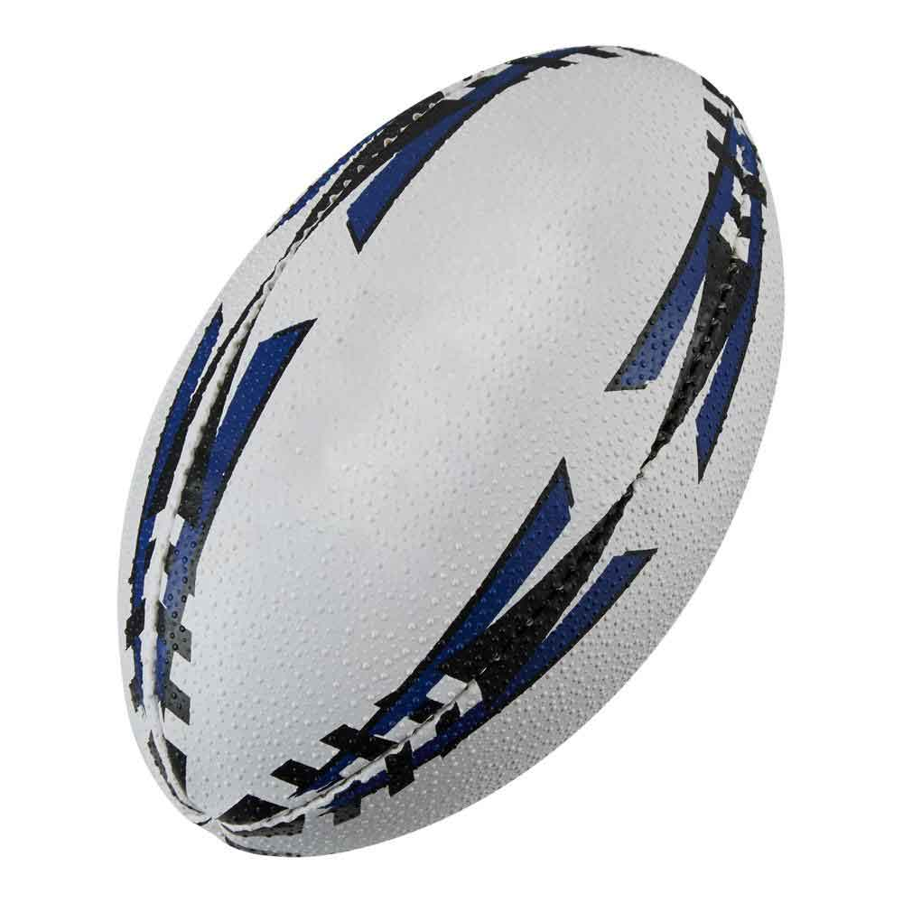 Mini Rugby Ball Manufacturers in Rajkot