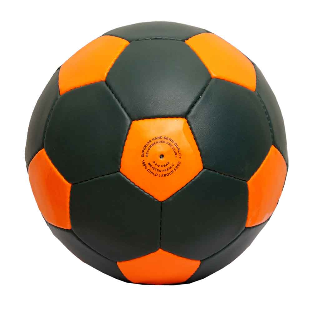 Mini Soccer Balls Manufacturers in Solapur