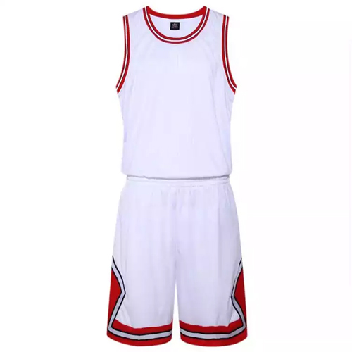 Plain Basketball Manufacturers in Pune