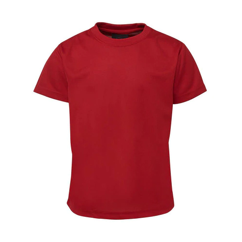 Plain T Shirts Manufacturers in Pune