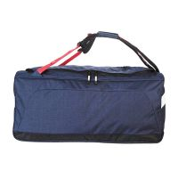 Player Bags Manufacturers in Ahmedabad