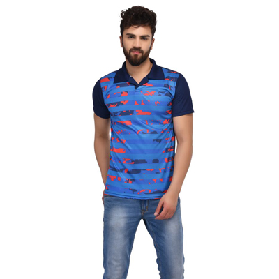 Polo T Shirts Manufacturers in Ujjain