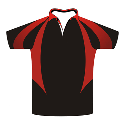 Rugby Clothing Manufacturers in Colombia