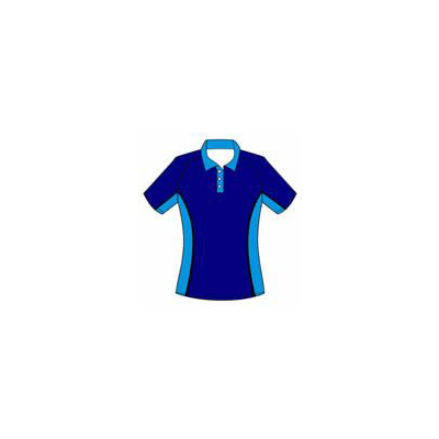 Rugby Shirts Manufacturers in Noida
