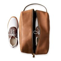 Shoe Bag Manufacturers in Indonesia