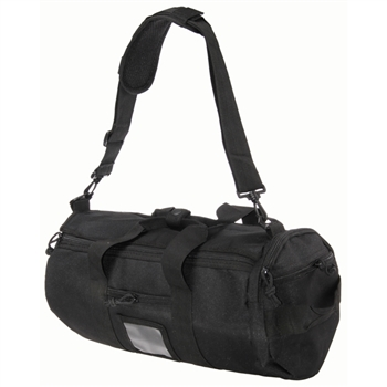Small Gym Bags Manufacturers in Rajkot