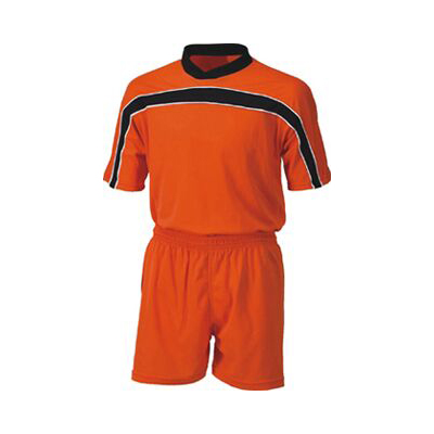 Soccer Clothes Manufacturers in Solapur
