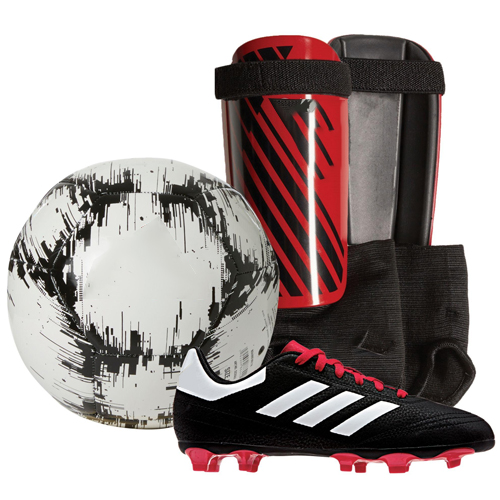 Soccer Gear Manufacturers in Jalandhar in Argentina