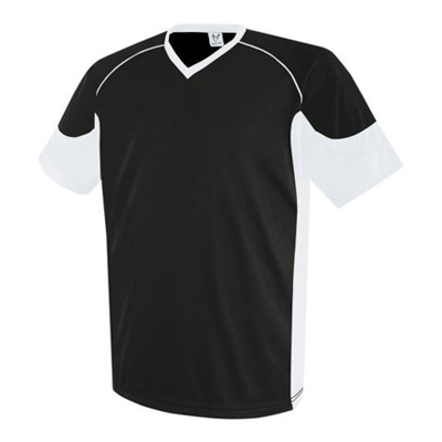 Soccer Goalie Jerseys Manufacturers in Rajkot