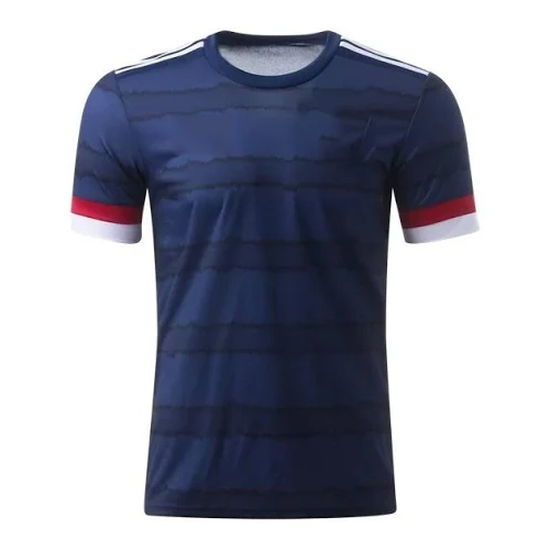 Soccer Shirts Manufacturers in South Korea