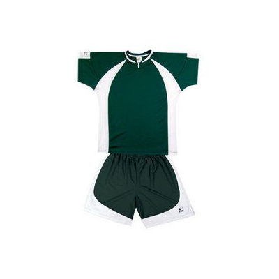 Soccer Team Uniforms Manufacturers in Thailand
