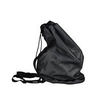 Sports Ball Bags Manufacturers in Indonesia