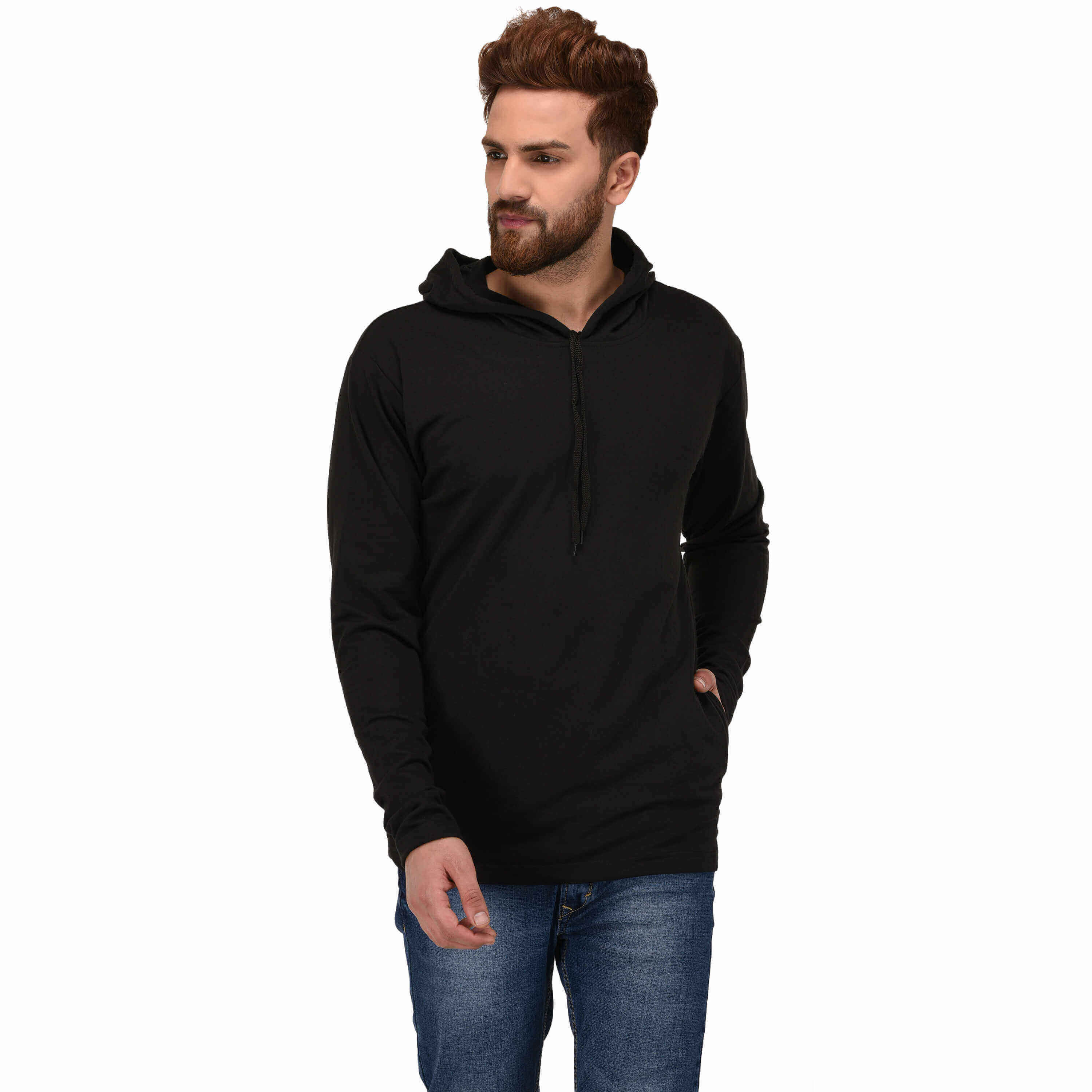 Sports Hoodies Manufacturers