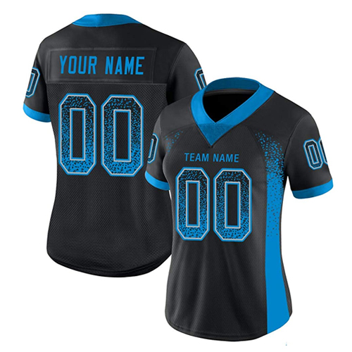 Sports Team Shirts Manufacturers in Jalandhar in South Africa