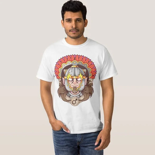 Tee Shirt Printing Manufacturers in Jalandhar in South Africa