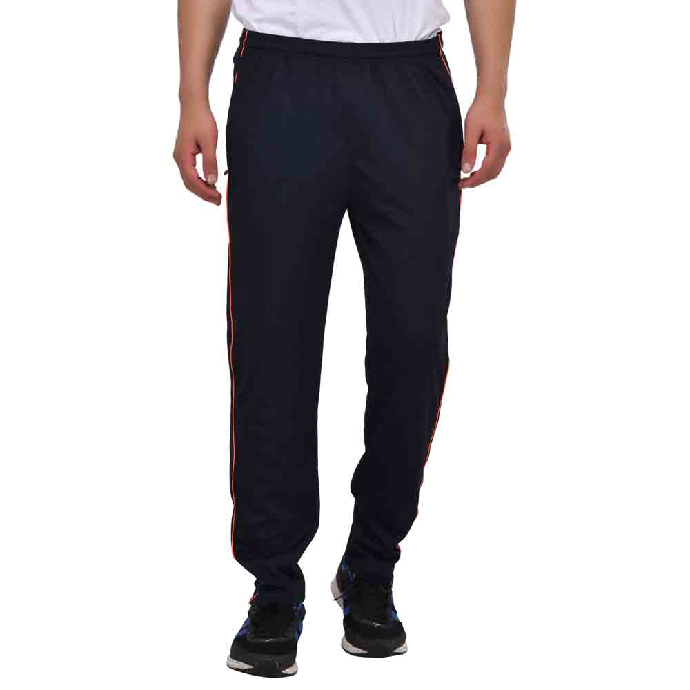 Track Pants Manufacturers in Puerto-rico