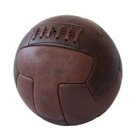 Vintage Balls Manufacturers in Czech-republic