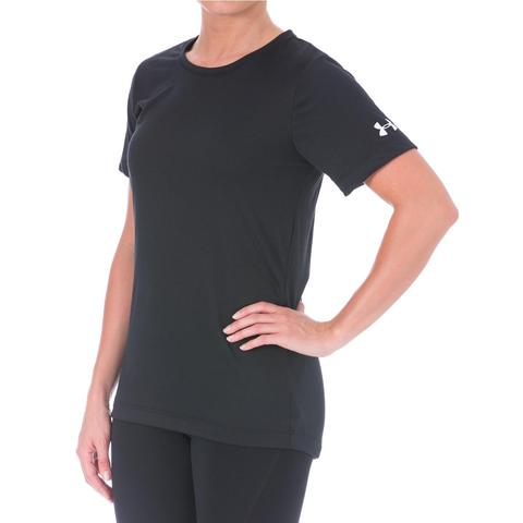 Womens Athletic Wear Manufacturers in Denmark