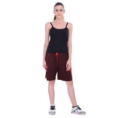 Womens Gym Wear Manufacturers in Solapur