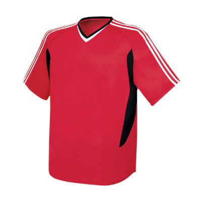 Womens Soccer Jersey Manufacturers in Salem
