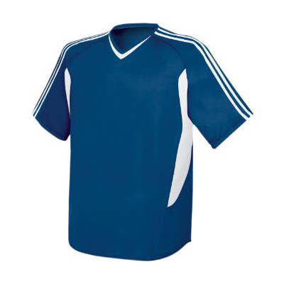 Youth Soccer Jerseys Manufacturers in Peru