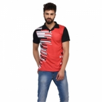 Athletic T Shirts Manufacturers in Ahmedabad