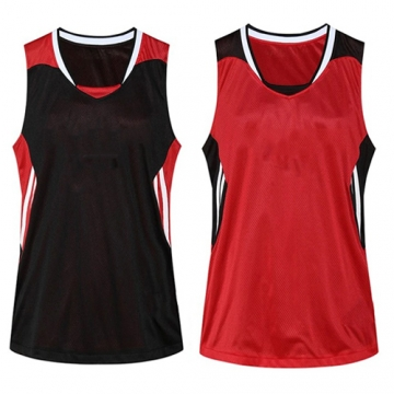 Basketball Practice Jerseys Manufacturers in Argentina