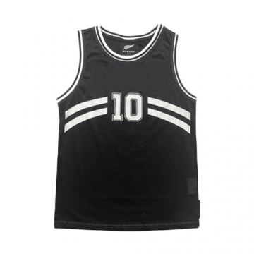 Basketball Singlets Manufacturers in Argentina