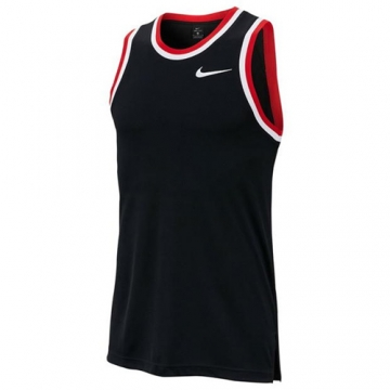 Basketball Vest Manufacturers in Argentina