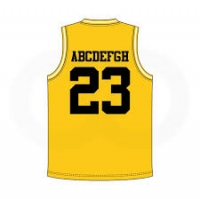 Cheap Basketball Uniforms Manufacturers in Czech-republic