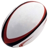 Cheap Rugby Ball Manufacturers in Belarus