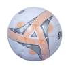 Cheap Soccer Balls Manufacturers in Thiruvananthapuram