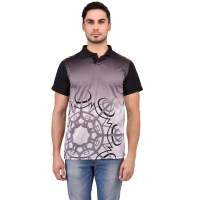 Cheap T Shirts Manufacturers in Algeria