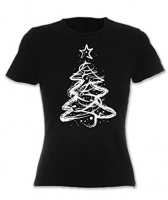 Christmas T Shirts Manufacturers in Saharanpur