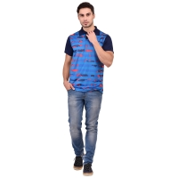 Cool T Shirts Manufacturers in Meerut