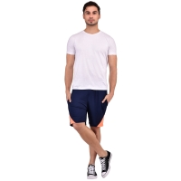 Cotton T Shirts Manufacturers in Meerut