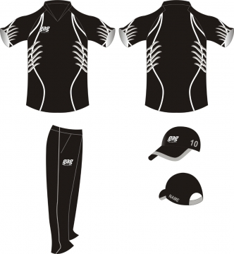 Custom Cricket Jerseys Manufacturers in Jalandhar in Belarus