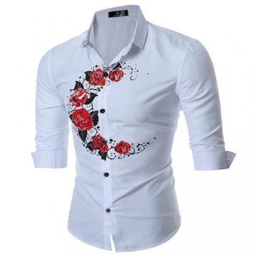 Designer Shirts Manufacturers in Jalandhar in Bangladesh