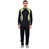 Designer Tracksuits Manufacturers in Spain