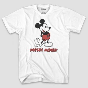 Disney Tshirts Manufacturers in Jalandhar in Argentina