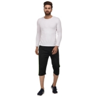 Fitness Clothing Manufacturers in Jalandhar in Austria
