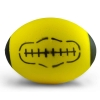 Foam Rugby Ball Manufacturers in Belgium