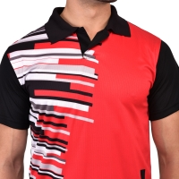 Football Jerseys Manufacturers in Saharanpur