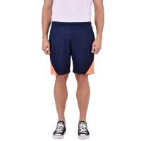 Football Shorts Manufacturers in Thane