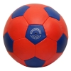 Football Manufacturers in Thiruvananthapuram
