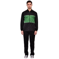 Full Tracksuit Manufacturers in Bahrain