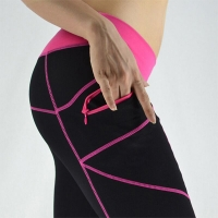 Gym Leggings Manufacturers in Ulhasnagar