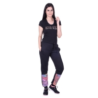 Gym Pants for Ladies Manufacturers in Saharanpur
