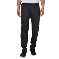 Gym Trousers Manufacturers in Saharanpur